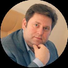 Сердюк Валерій Миколайович