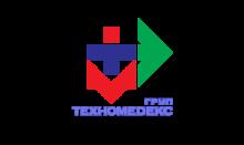 Technomedex