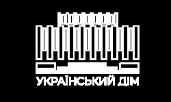 Organizator 5